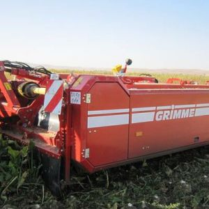 Grimme BM 300