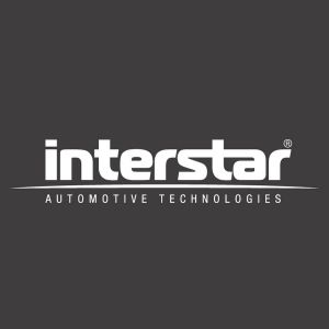 Interstar PowerPedal