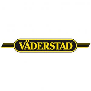 Vaderstadt