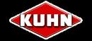 Kuhn Planter